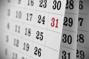 Otevření programu Vysokorychlostní internet ještě v březnu?